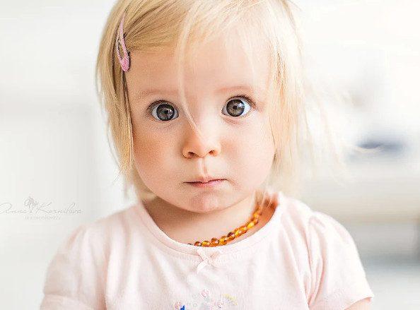 10 вредных советов, как вырастить ребёнка - невротика (не делайте так!)