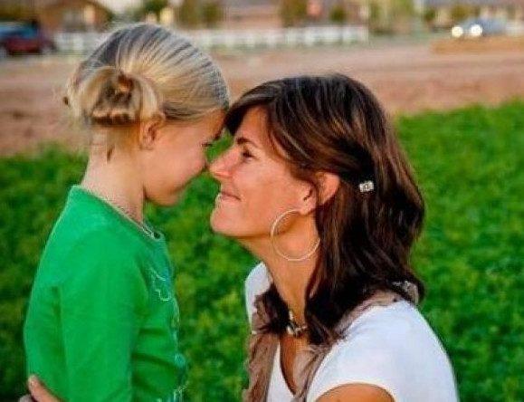 10 полезных уловок при общении с детьми