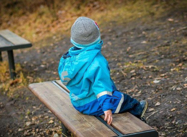 6 главных вопросов о том, что делать родителям, если пропал ребенок