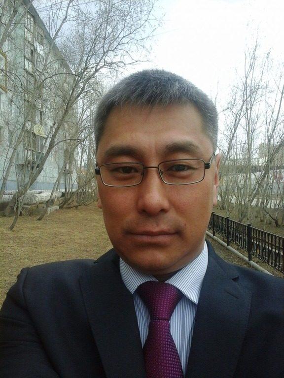 «Жить на пособие стыдно»: чиновник Минтруда Якутии упрекнул мать 2 детей
