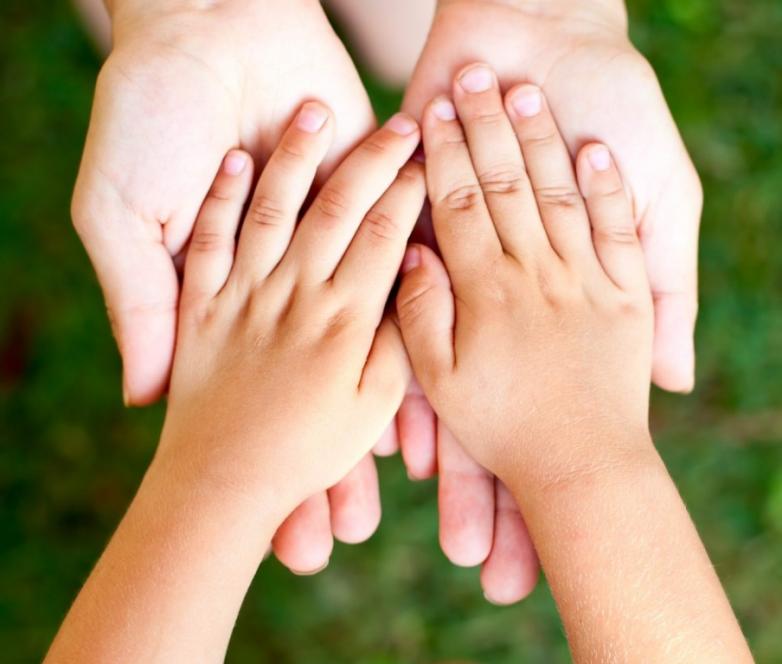 3 важных навыка самостоятельности, которым необходимо научить ребенка