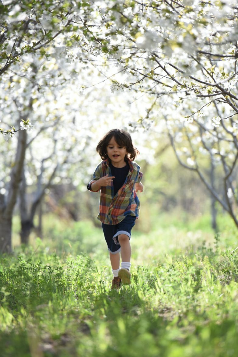 Прививка от буллинга: как научить ребёнка справляться с конфликтными ситуациями в школе?