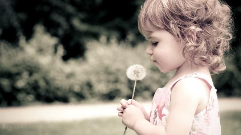 5 ошибок современного воспитания, которые портят детей