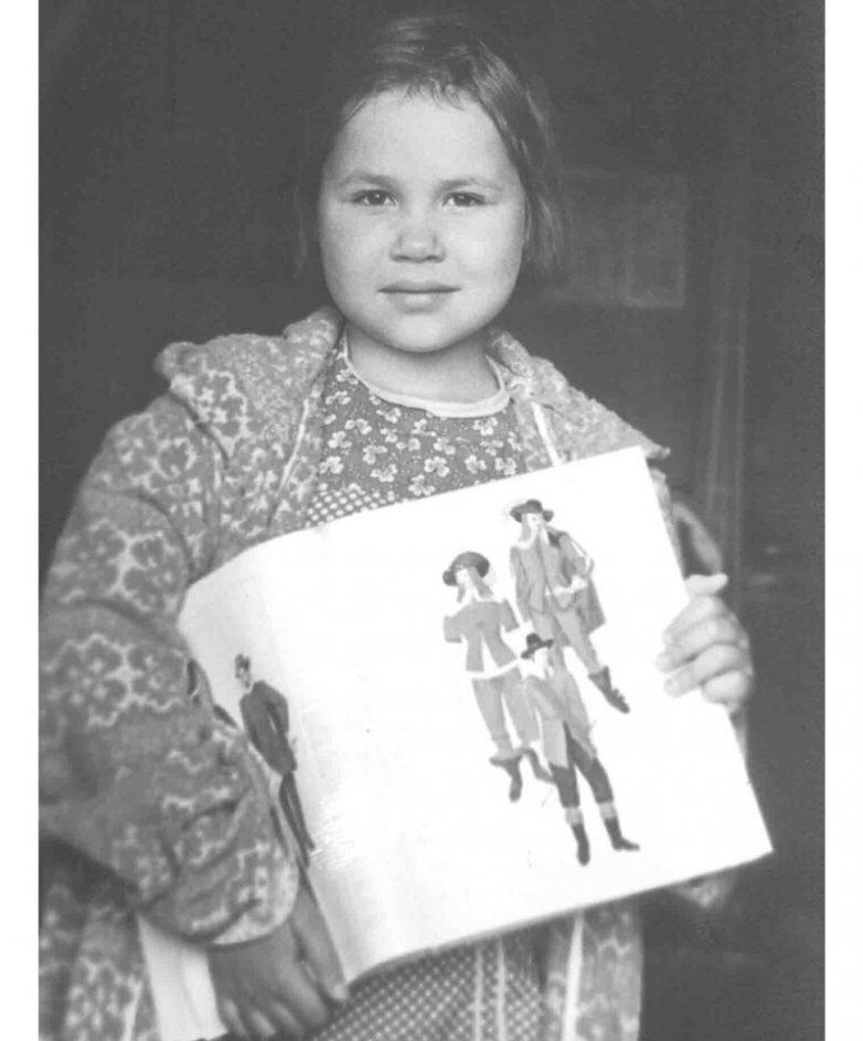 Как сложилась судьба детей-вундеркиндов из СССР