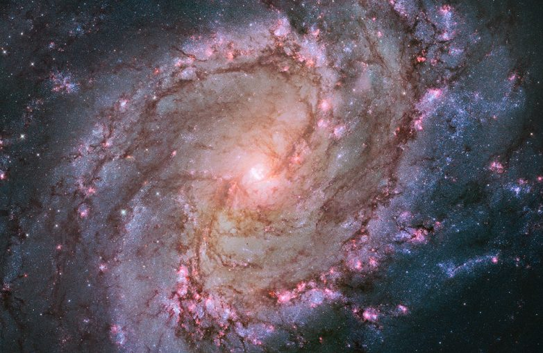 чудеса космоса фото песня