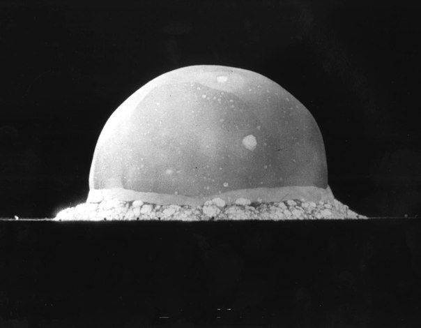 5 самых известных экспериментов, которые могли уничтожить планету