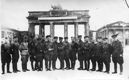 Профессор истории рассказывает, что было бы с народом СССР, если бы победили нацисты