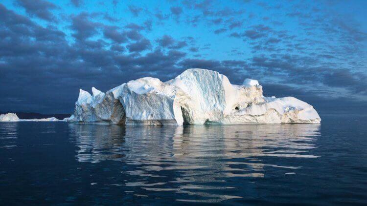 Как пандемия изменила климат на планете
