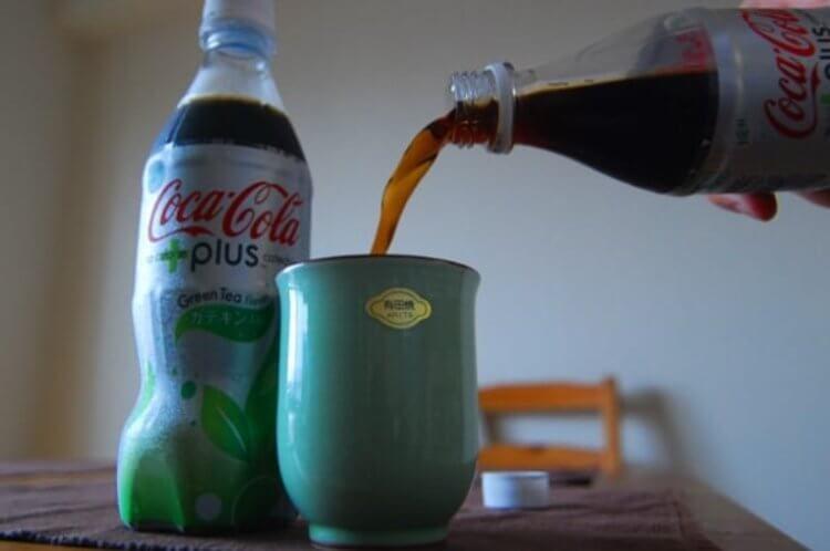 6 самых странных и смешных продуктов, которые в разное время выпускали известные компании