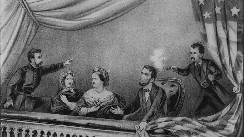 20 удивительных исторических фактов, которые не найти в учебнике истории