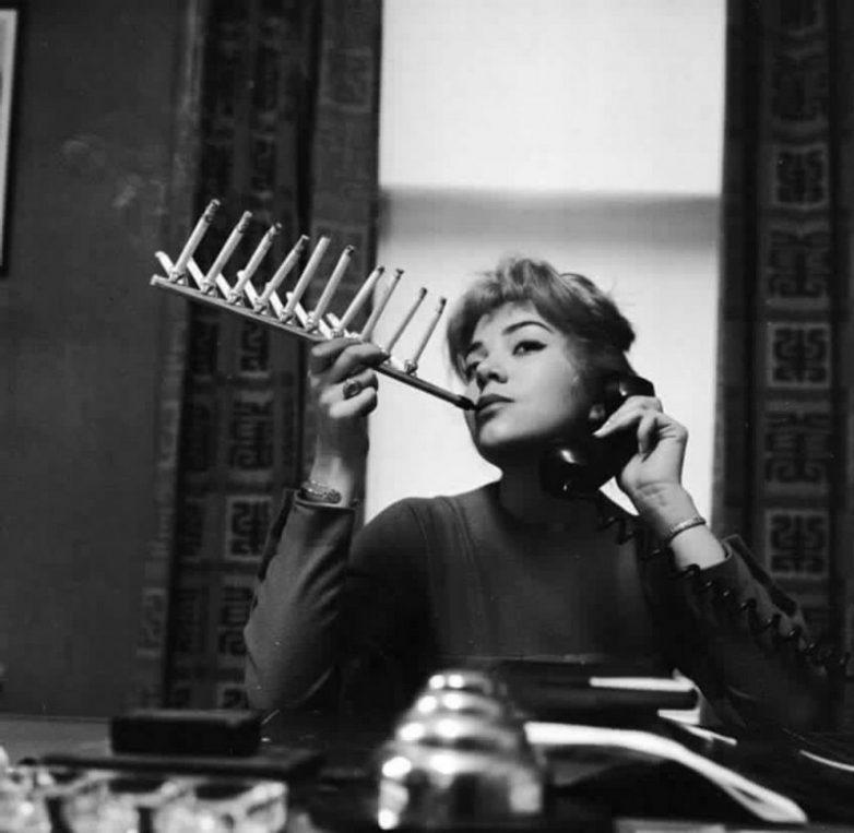 Кто тебя выдумал? 5 очень странных изобретений XX века