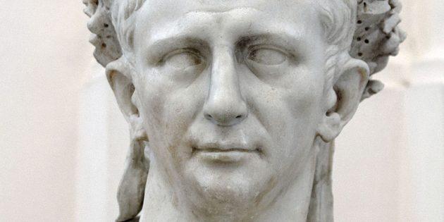 9 подлинных исторических фактов, которые звучат как бред
