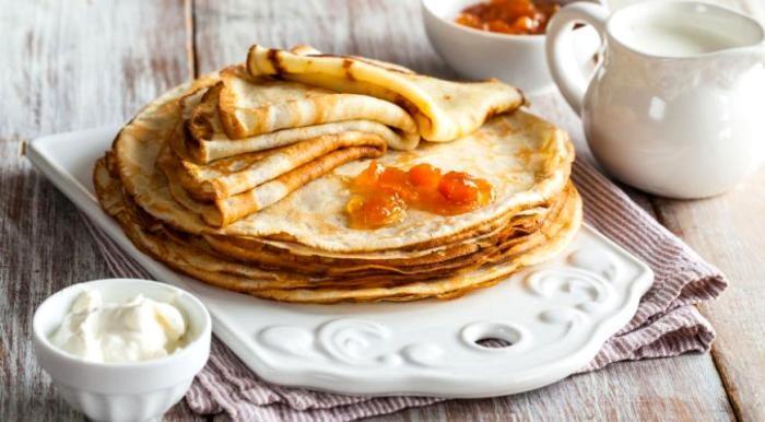 6 распространённых мифов о еде, которые пора бы уже и опровергнуть