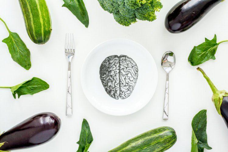 Учёные назвали отрицательные последствия вегетарианства