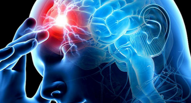 Настойка при сужении сосудов головного мозга