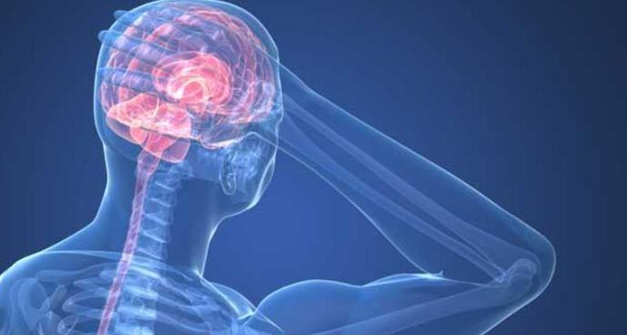Какая связь между головной болью и печенью
