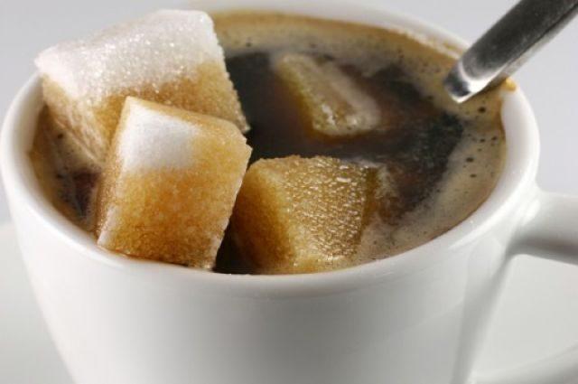 Стоит ли заменить обычный сахар на альтернативные виды