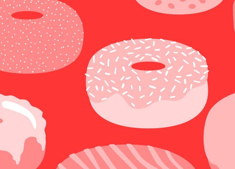 Как развивается инсулинорезистентность
