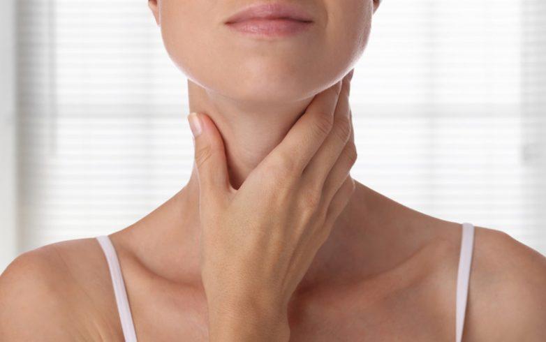 Профилактика и лечение заболеваний щитовидной железы