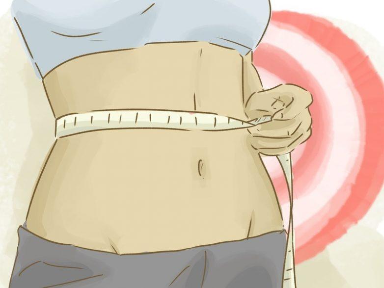 Как определить статус инсулина