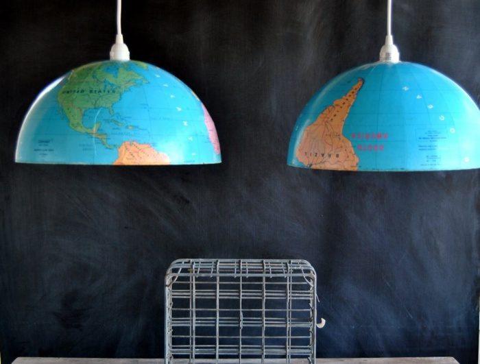 14 гениальных идей использования сломанных вещей, которым ещё рано на помойку