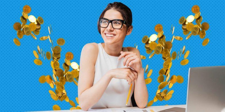 9 профессией с приятной зарплатой, которые можно освоить с нуля
