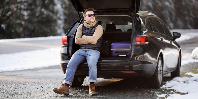 Что нужно сделать с машиной сразу после зимы: 10 полезных советов