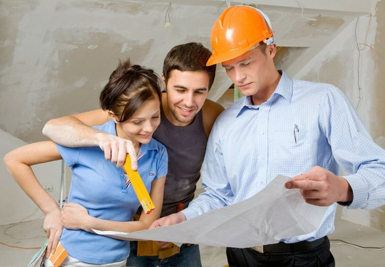 Как сделать ремонт и не остаться без копейки: советы экспертов