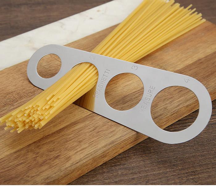 Ещё 9 чудо-вещиц, которые превратят кухонные хлопоты в сплошное удовольствие