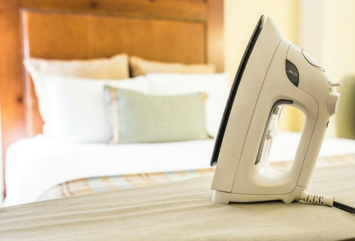 Почему глажка постельного белья — привычка, от которой давно пора отказаться