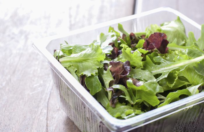 8 способов сохранить фрукты, овощи и ягоды свежими максимально долго