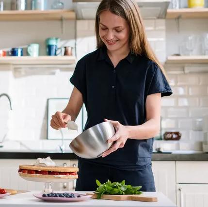 Как не отравиться домашней едой: простые советы, которые будут полезны всем