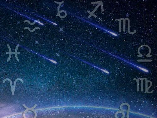 Гороскоп для всех знаков зодиака с 29 марта по 4 апреля