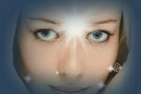 Какая у вас сверхспособность по знаку зодиака?