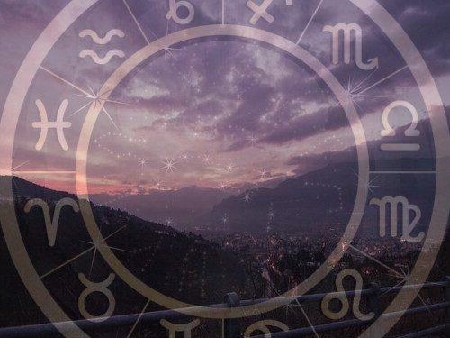 Гороскоп для всех знаков зодиака с 12 по 18 апреля