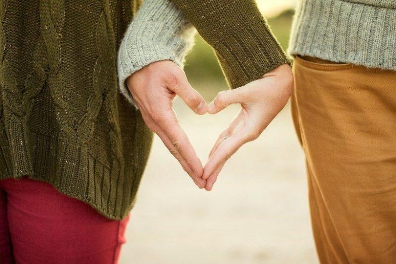 6 типов родственных душ, которые могут вам повстречаться на жизненном пути