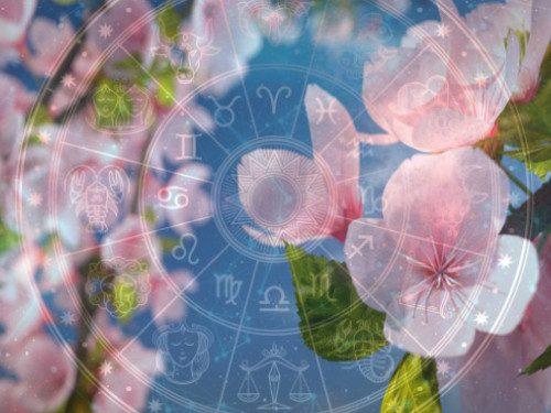 4 знака зодиака, которые будут особо удачливы в мае