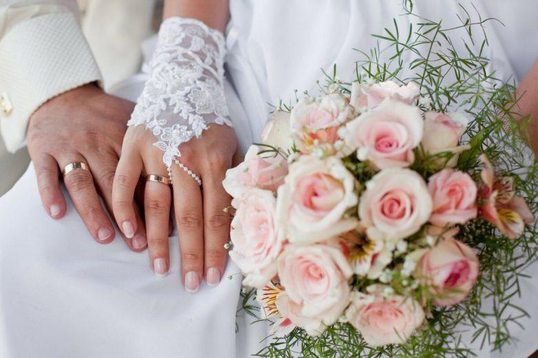 Кто наводит порчу на свадьбах и как от этого защититься?