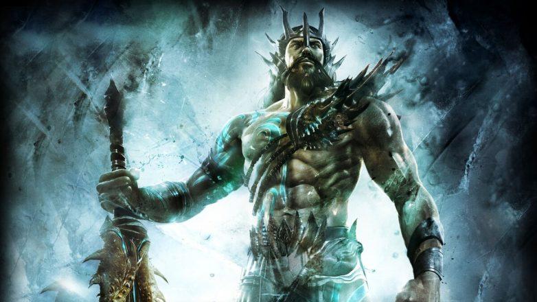 Ретроградный Нептун - время исполнения заветных желаний!