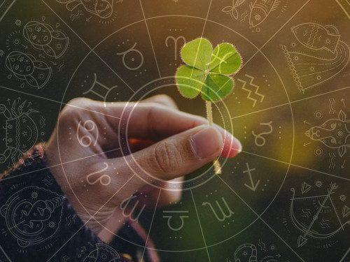 Гороскоп для всех знаков зодиака с 19 по 25 июля