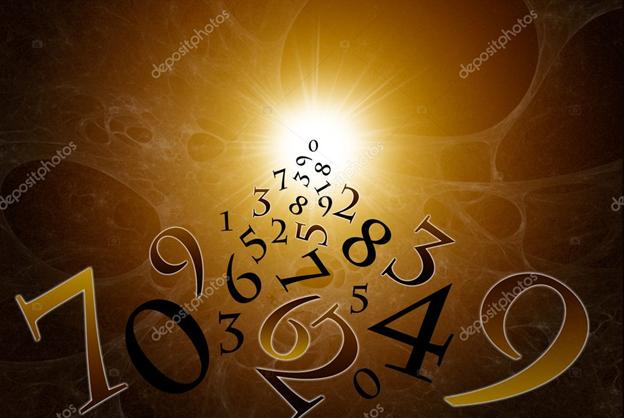 Последняя цифра года рождения и её значение