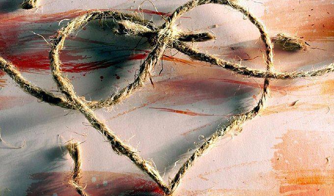 Как различные знаки зодиака оберегают свое сердце от боли