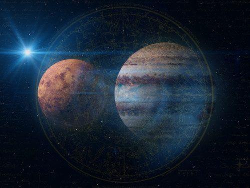 Гороскоп для всех знаков зодиака с 6 по 12 сентября