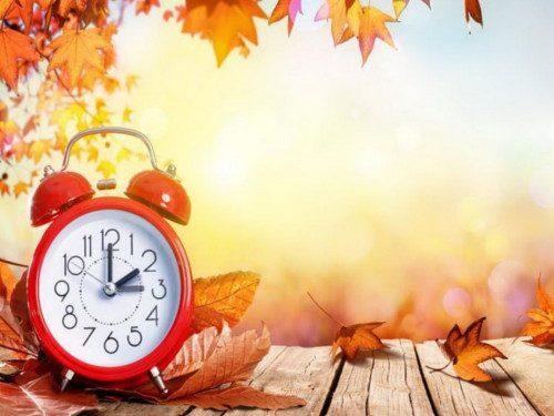 Какие дела важно завершить до осеннего равноденствия 22 сентября