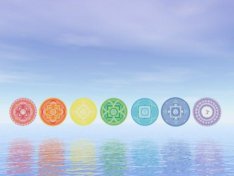 6 вещей, которые нужно знать про ауру
