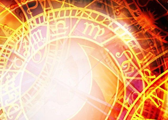 Гороскоп для всех знаков зодиака с 4 по 10 октября