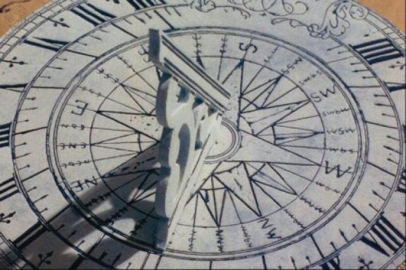 Почему Русская Православная Церковь не переходит на григорианский календарь?