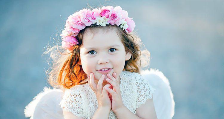 Почему родителям не легче от того, что их ребёнок стал ангелом