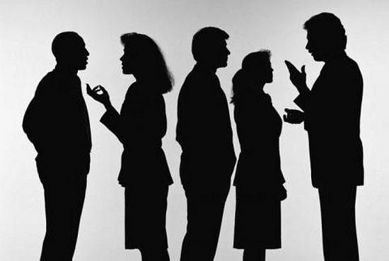 Надо ли спорить и как остаться христианином в спорной ситуации?