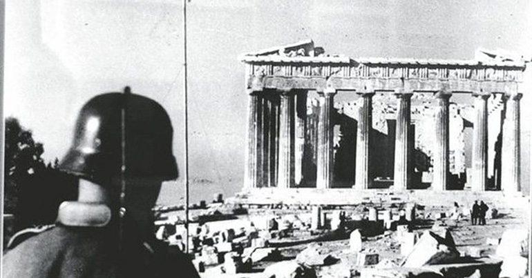 Архиерей, который не испугался фашистов и спас множество людей